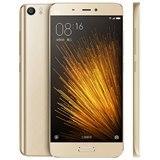 טלפון סלולרי Xiaomi Mi5 32GB