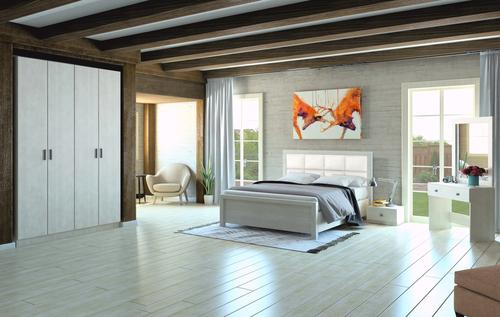 מבצע:חדר שינה WENDI עם ארון