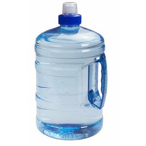 בקבוק שתיה - 2 ליטר