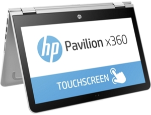 מחשב נייד HP Pavilion x360 13-u106nj Z3E53EA