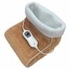 מחמם רגליים חשמלי EF-892 Zaksh