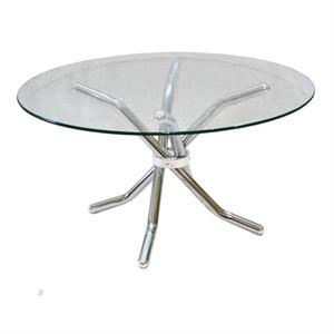 שולחן סלון X157G