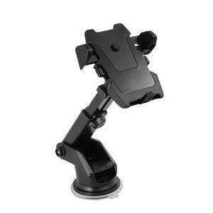 מעמד טלפון לרכב Long Neck One-Touch Car iMount