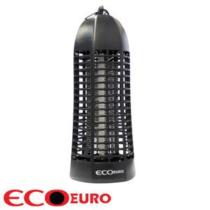 קוטל יתושים Eco Euro HYEGS01/6W Ecoeuro