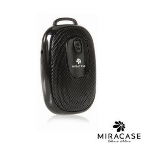 רמקול נייד Miracase MBT58 Bluetooth