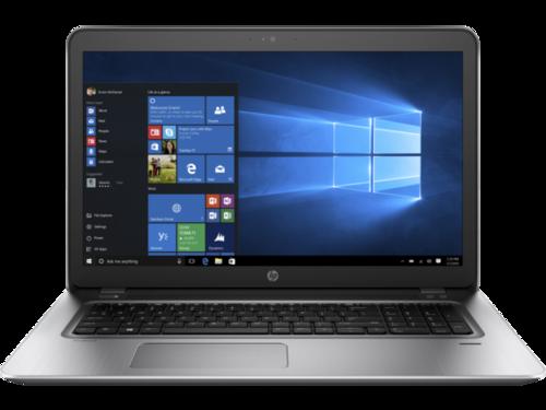 מחשב נייד HP ProBook 470 G4 Y8A97EA