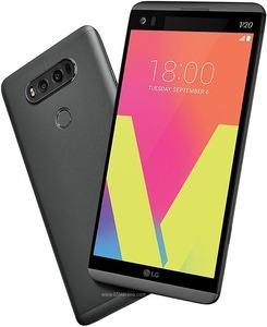 LG V20 64GB H990