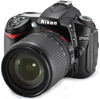 18-105 SLR  Nikon D7000  ניקון