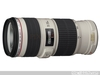  Canon EF 70-200mm f/4L IS USM  3  