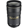  Nikon AF-S NIKKOR 24-70mm F/2.8G ED 