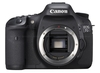  Canon EOS 7D Body 