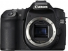  Canon EOS 60D Body 