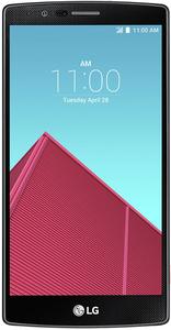 טלפון סלולרי  LG G4 32GB H815