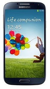 טלפון סלולרי Samsung Galaxy S4 I9505 16GB סמסונג