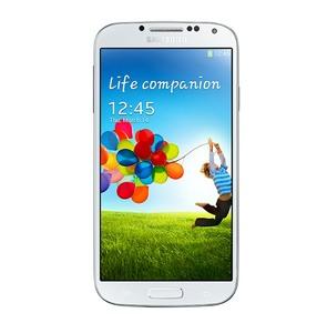 Samsung Galaxy S4 I9500 16GB שנתיים אחריות כולל FOTA