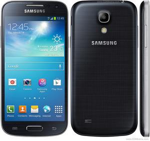 טלפון סלולרי Samsung Galaxy S4 mini i9190 8GB סמסונג