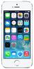 iPhone 5s 16GB SimFree יד שניה ! אפל