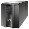 APC Smart-UPS 1000VA LCD 230V - SMT1000I איי פי סי