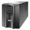 APC Smart-UPS 1500VA LCD 230V - SMT1500I איי פי סי