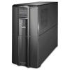 APC Smart-UPS 2200VA LCD 230V - SMT2200I איי פי סי