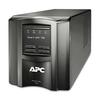 APC Smart-UPS 750VA LCD 230V - SMT750I איי פי סי