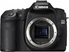 SLR Canon EOS 60D Body -שלוש שנים קנון