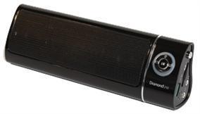 רמקול למחשב Innova PS930