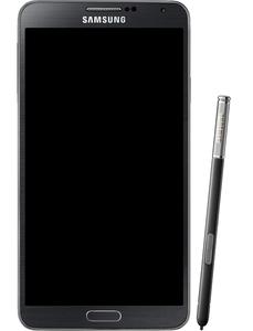 SAMSUNG Galaxy Note 3 N9005 32GB שנתיים אחריות יצרן כולל FOTA