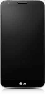 טלפון סלולרי LG G2 32GB D802 אל ג'י