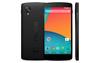 LG Nexus 5 16GB D821 יד שניה אל ג'י