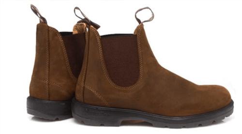 נעלי בלנסטון