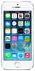 Apple iPhone 5s 32GB SimFree אפל