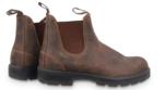 להיט החודש - מגפיים אוסטרליות מבחר ענק של דיגמי בלנסטון