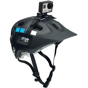 תושבת לקסדת אופניים מאווררת - GoPro Vented Helmet Strap גו פרו