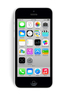 Apple iPhone 5c 16GB SimFree אפל