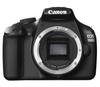 מצלמה רפלקס SLR  Canon EOS 1100D / Rebel T3 קנון