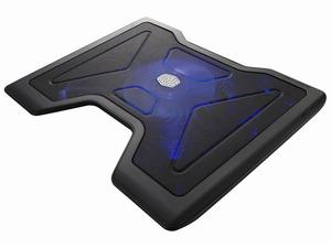 משטח קירור למחשב נייד COOLER MASTER X2 קולר מסטר
