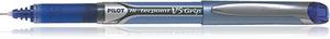 עט PILOT  גריפ  HI-TECPOINT V5