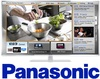 "טלוויזיה Panasonic 47"" LED TH-L47ET60 פנסוניק"