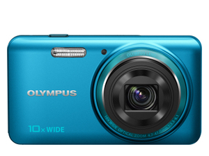 מצלמה Olympus VH-520