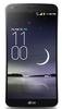 טלפון סלולרי LG G Flex אופציה ליבואן רשמי אל ג'י