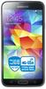 S5 16GB SM-G900F LTE אופציה ליבוא רשמי  סמסונג