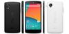 LG Nexus 5 32GB D821 אופציה ליבואן רשמי אל ג'י