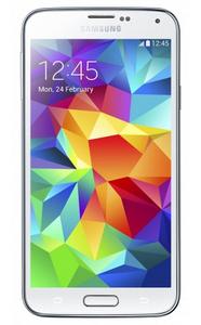 Galaxy S5 SM-G900F 16GB דור 4 סמסונג