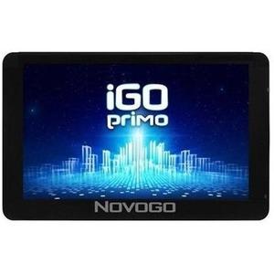 מערכת ניווט Novogo I905 iGO Primo GPS