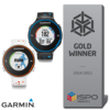 Garmin Forerunner 620+HRM-Run