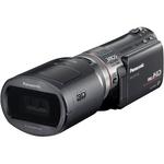 מצלמות וידאו דיגיטליות