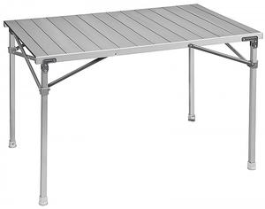 שולחן מתקפל לארבעה אנשים Brunner