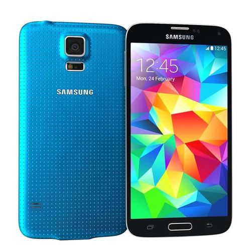Galaxy S5 SM-G900F 16GB