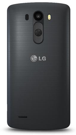 LG G3 32GB D855 אופציה יבואן רשמי